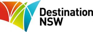 NSW seaplanes