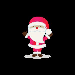 cute santa special 2